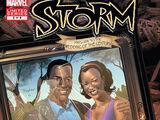 Storm Vol 2 2