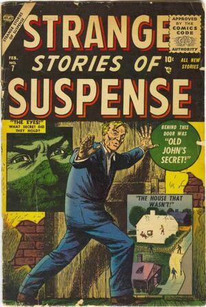 StrangeStoriesofSuspense7