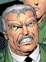Thaddeus Ross (Earth-94831) from Exiles Vol 1 39 001