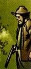 Thomas Logan (Earth-9997) Paradise X Vol 1 4