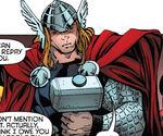 Thor Odinson (Earth-14110) from Nova Vol 5 10 0001