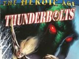 Thunderbolts Vol 1 145