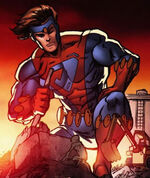 Titan (Earth-81114) from New Exiles Vol 1 18 0001
