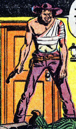 Tod Sultan (Earth-616) from Two-Gun Kid Vol 1 9 0001