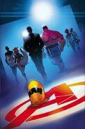 U.S.Avengers Vol 1 12 Textless