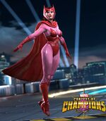 Wanda Maximoff (Earth-TRN517) from Marvel Contest of Champions 001