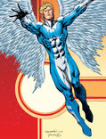 Warren Worthington III (Earth-616) from Excalibur Vol 3 11 0001