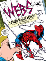 Webs (Book) from Amazing Spider-Man Vol 1 304 0001