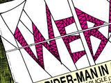 Webs (Book)