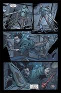 William Stryker Jr. (Earth-1610) from Ultimate X-Men Vol 1 98 0002