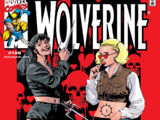 Wolverine Vol 2 160