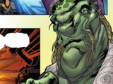 Adomox (Earth-616)