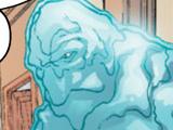 Adrian Defoe (Earth-616)