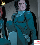 File:Alexei Romanov (Earth-616) from Ms. Marvel Vol 4 12 002.png
