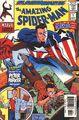 Amazing Spider-Man Vol 1 -1.jpg