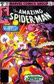 Amazing Spider-Man Vol 1 203.jpg