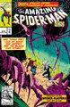 Amazing Spider-Man Vol 1 372.jpg