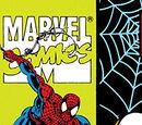 Amazing Spider-Man Vol 1 372