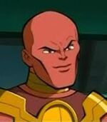 Angmo-Asan (Earth-TRN175) from Super Hero Squad Show Season 2 19 0001