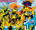 Ani-Men (Earth-616) from X-Men Vol 1 94 0001.png