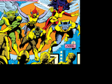 Ani-Men (Earth-616)
