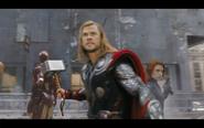 Avengers (Earth-199999) from Marvel's The Avengers 0001