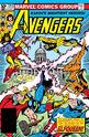 Avengers Vol 1 212.jpg