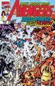 Avengers Vol 3 9.jpg
