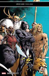 Avengers Vol 8 12