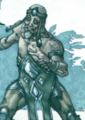 Baard (Earth-616) from Thor For Asgard Vol 1 6 001.png