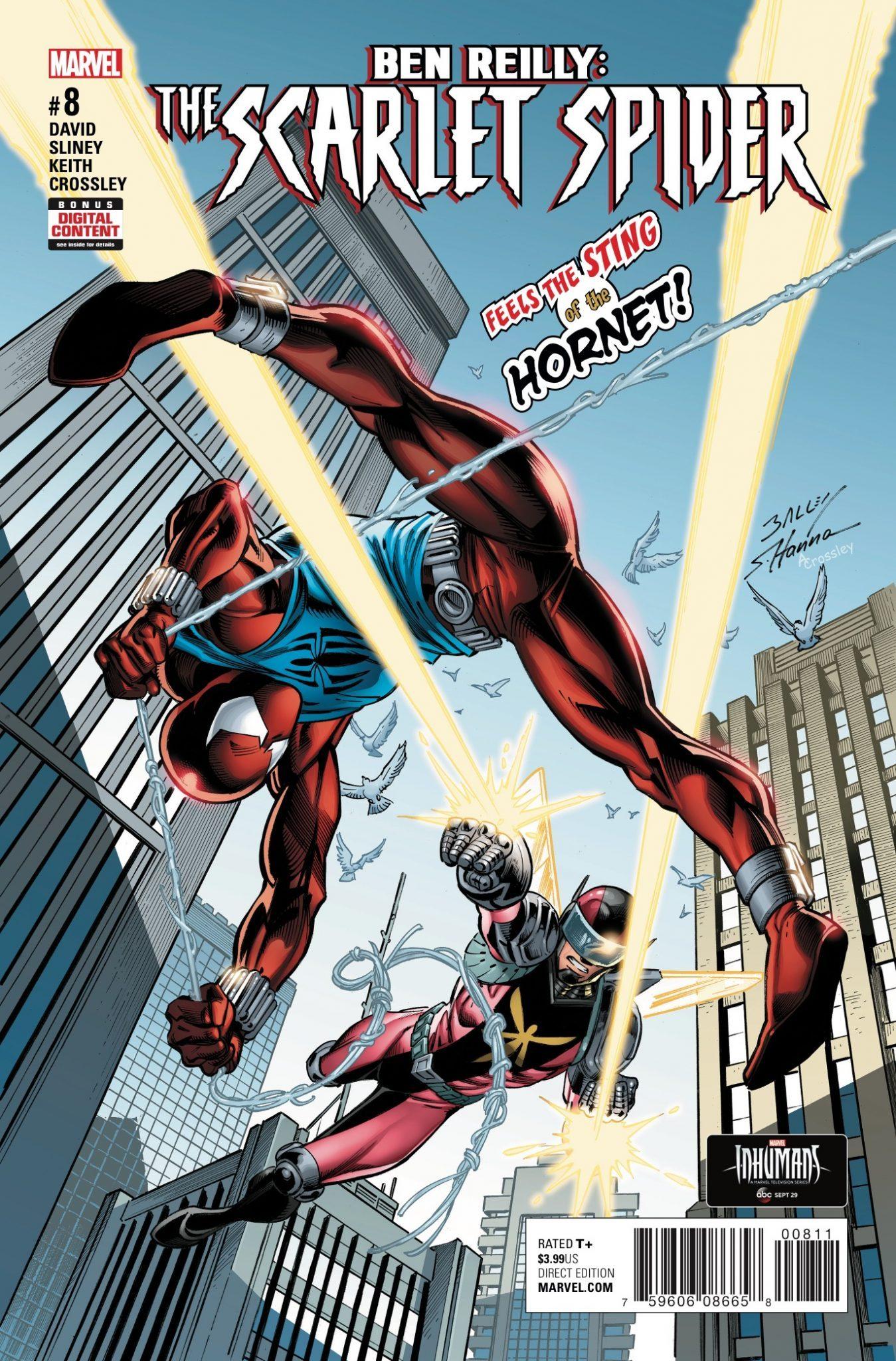 Ben Reilly Scarlet Spider Vol 1 8.jpg