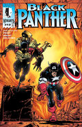 Black Panther Vol 3 12