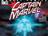 Captain Marvel Vol 4 22