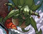 Carlie Cooper (Earth-616) from Superior Spider-Man Vol 1 28 002