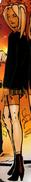 Celeste Cuckoo (Earth-616) from Uncanny X-Men Vol 3 8 0001