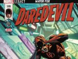 Daredevil Vol 1 599