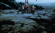 Earth-13761 from New Avengers Vol 3 6 001