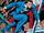 Eduardo Lobo (Earth-616) from Web of Spider-Man Vol 1 48.png