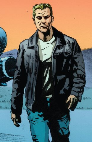 File:Edward Brock (Earth-616) from Carnage Vol 2 16 001.jpg