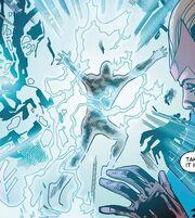 Erik Wender (Earth-616) from Dark Avengers Vol 1 180 001