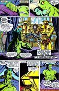 Excalibur Vol 1 32 page 22 Mesmero (Vincent) (Earth-616)