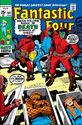 Fantastic Four Vol 1 101.jpg