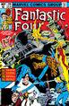 Fantastic Four Vol 1 219.jpg