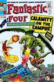 Fantastic Four Vol 1 35.jpg