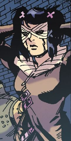 File:Gazing Nightshade (Earth-616) from X-Men Blue Vol 1 6 003.jpg