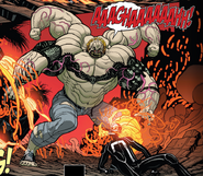 Grumpy (Earth-616) from All-New Ghost Rider Vol 1 4 001