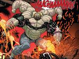 Grumpy (Earth-616)
