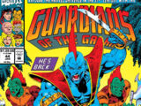Guardians of the Galaxy Vol 1 44