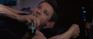 Hawkeye-Op-Drink-AAoU
