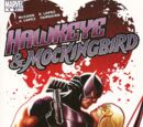 Hawkeye & Mockingbird Vol 1 6